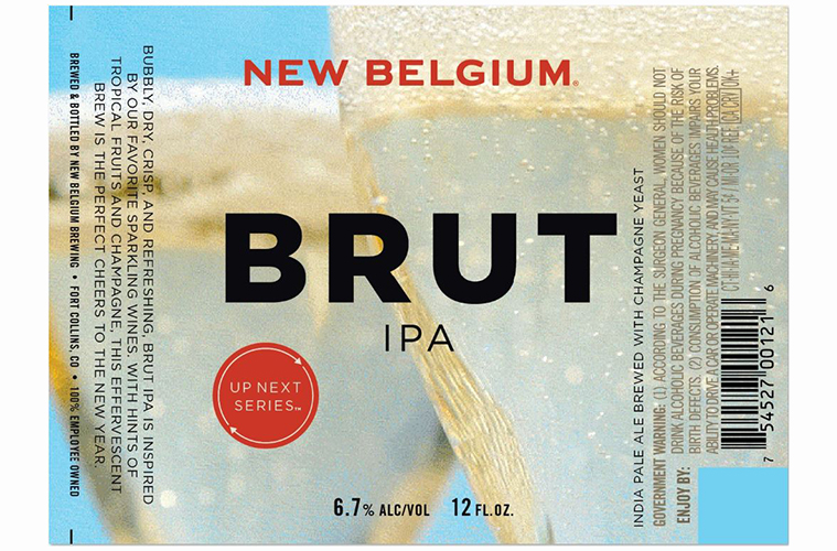 new-belgium-brut-ipa