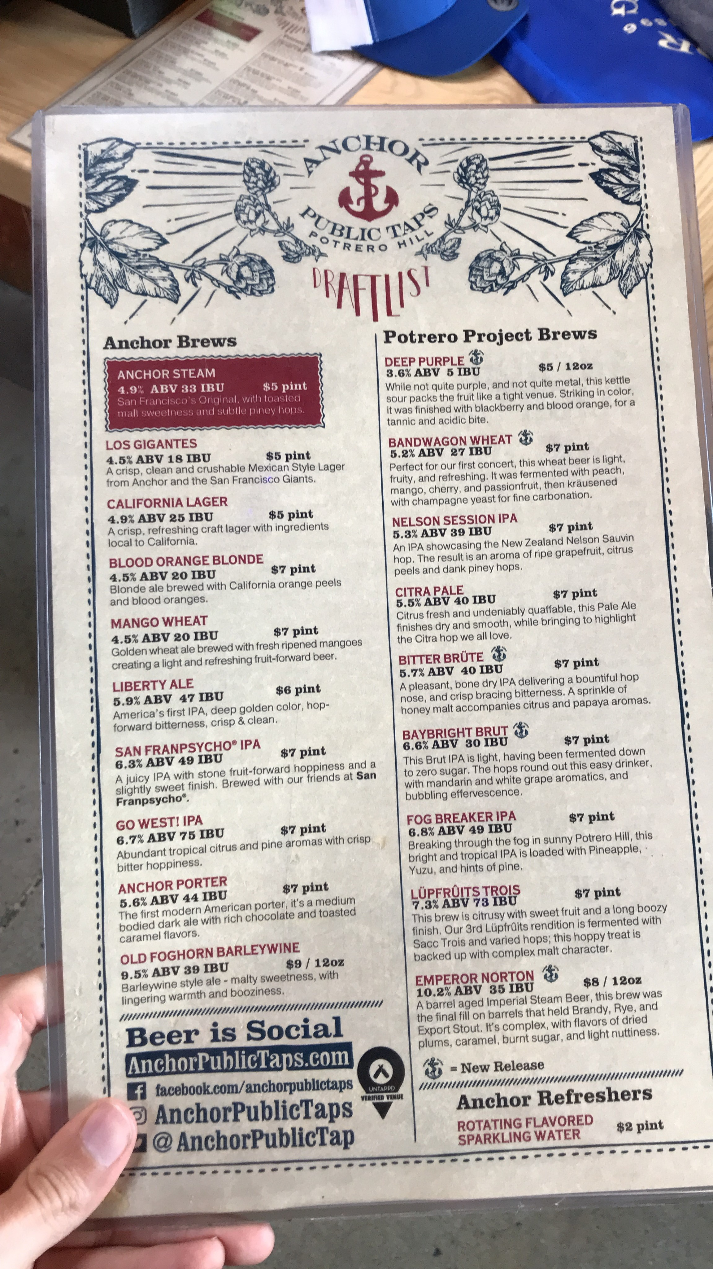 anchor-brewing-beer-menu