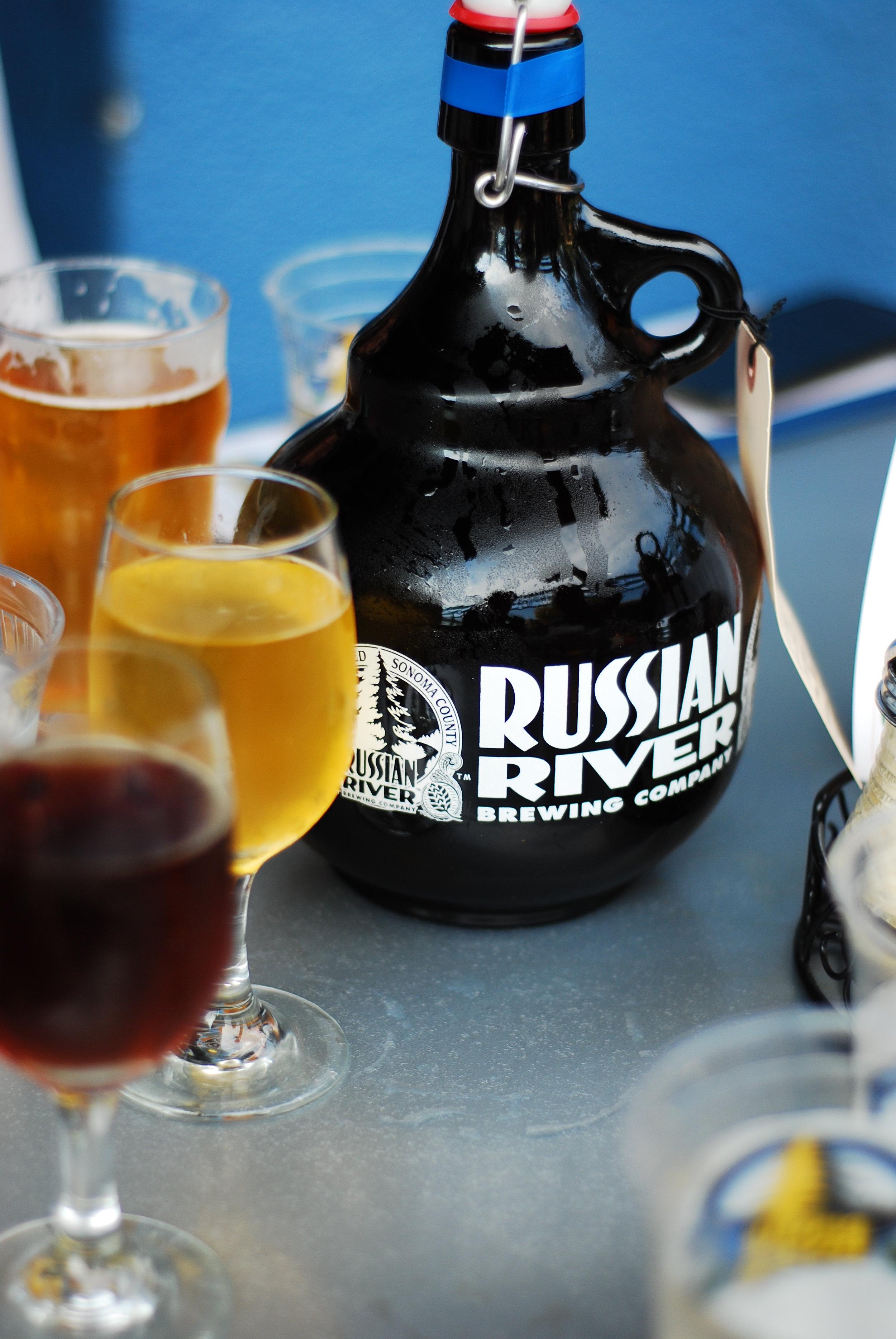 russian-rver-growler