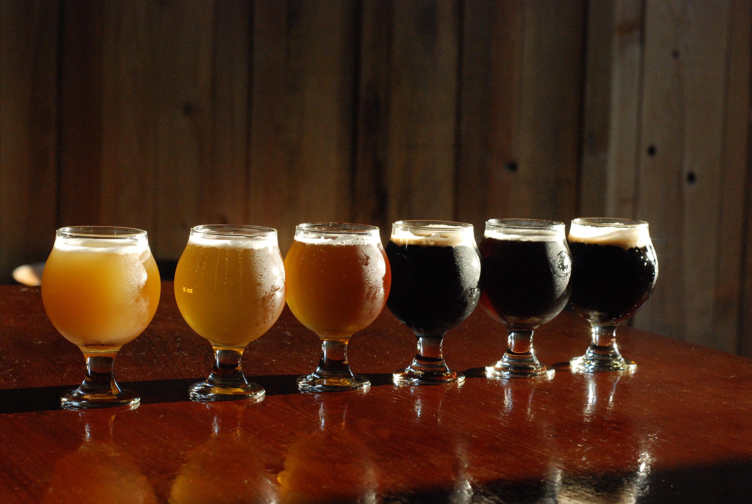 cooperage-beer-flight