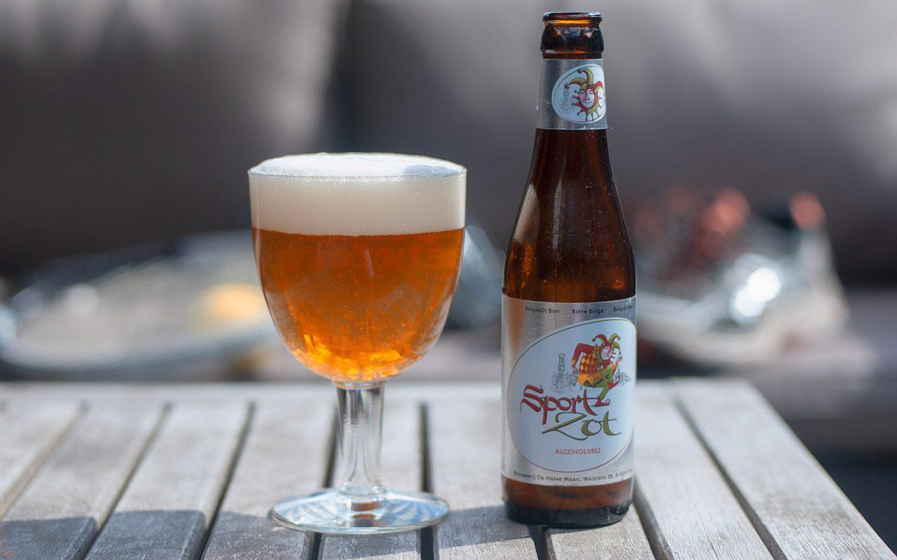 zot-alkolsuz-bira