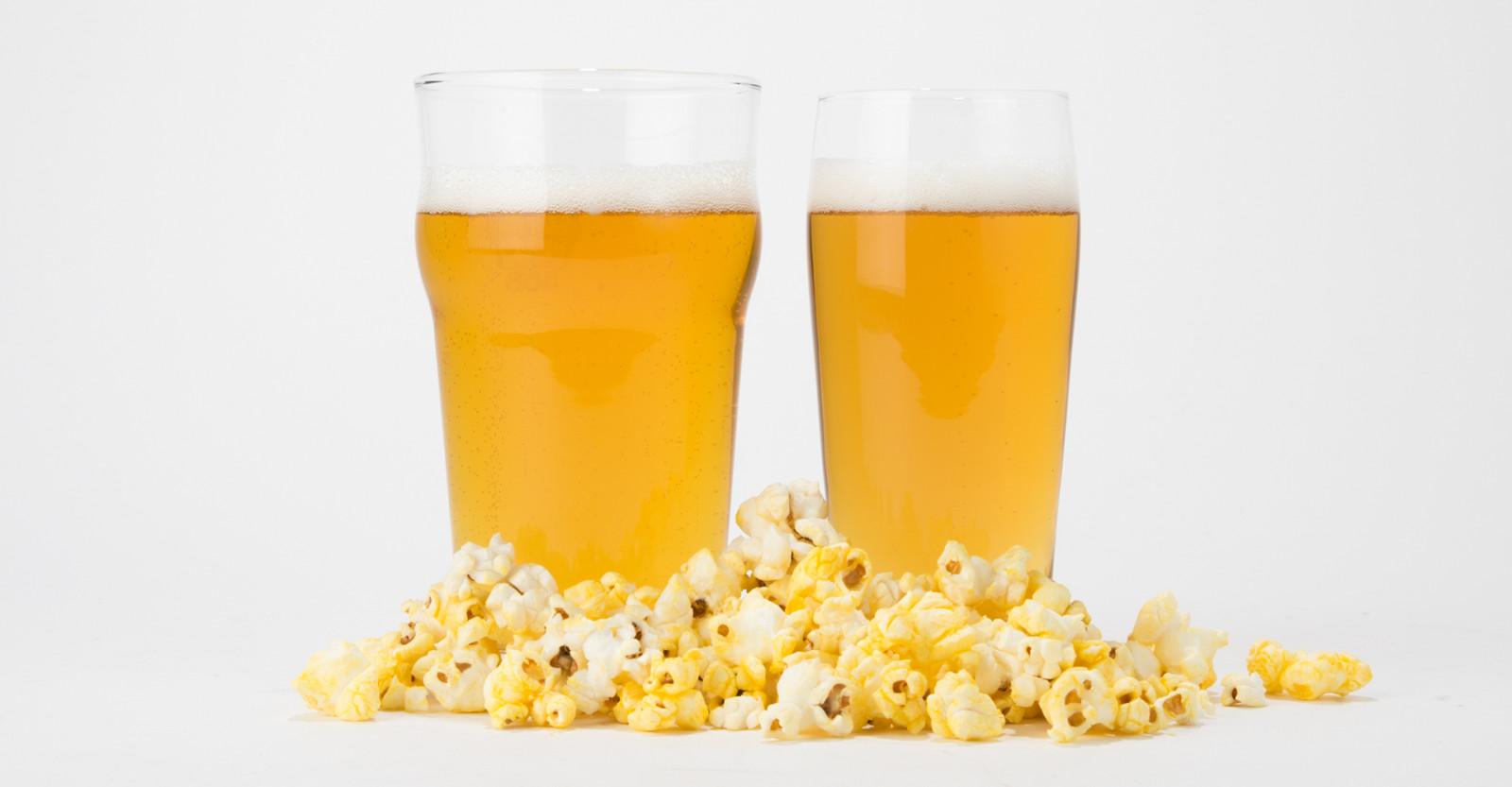 popcorn_bira-diasetil
