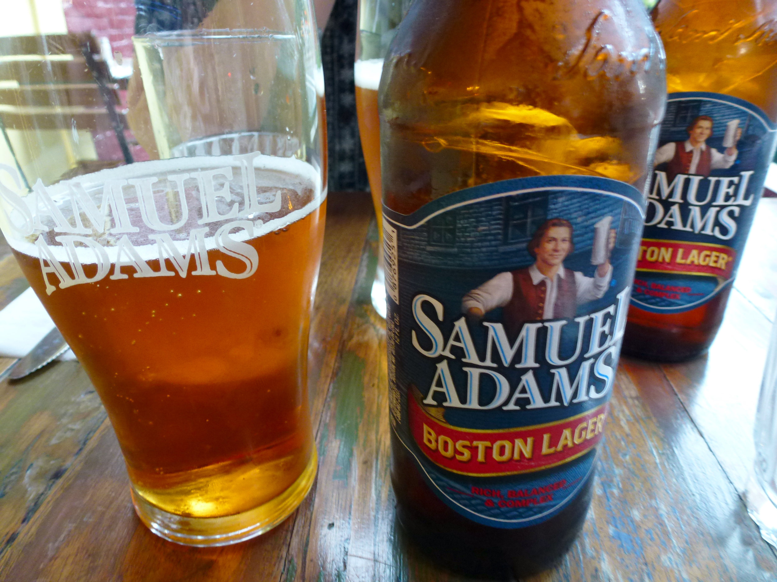 samuel-adams-beer-boston