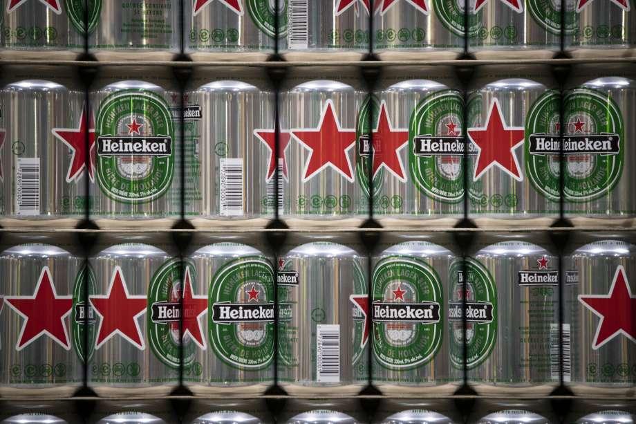 heineken-teneke-kutu-bira