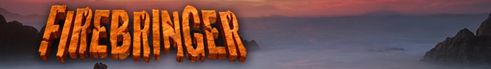 Firebringer Banner.jpg