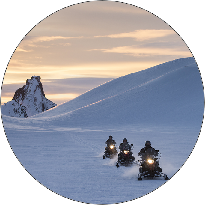 Golden Circle & Snowmobile Circle Image.png
