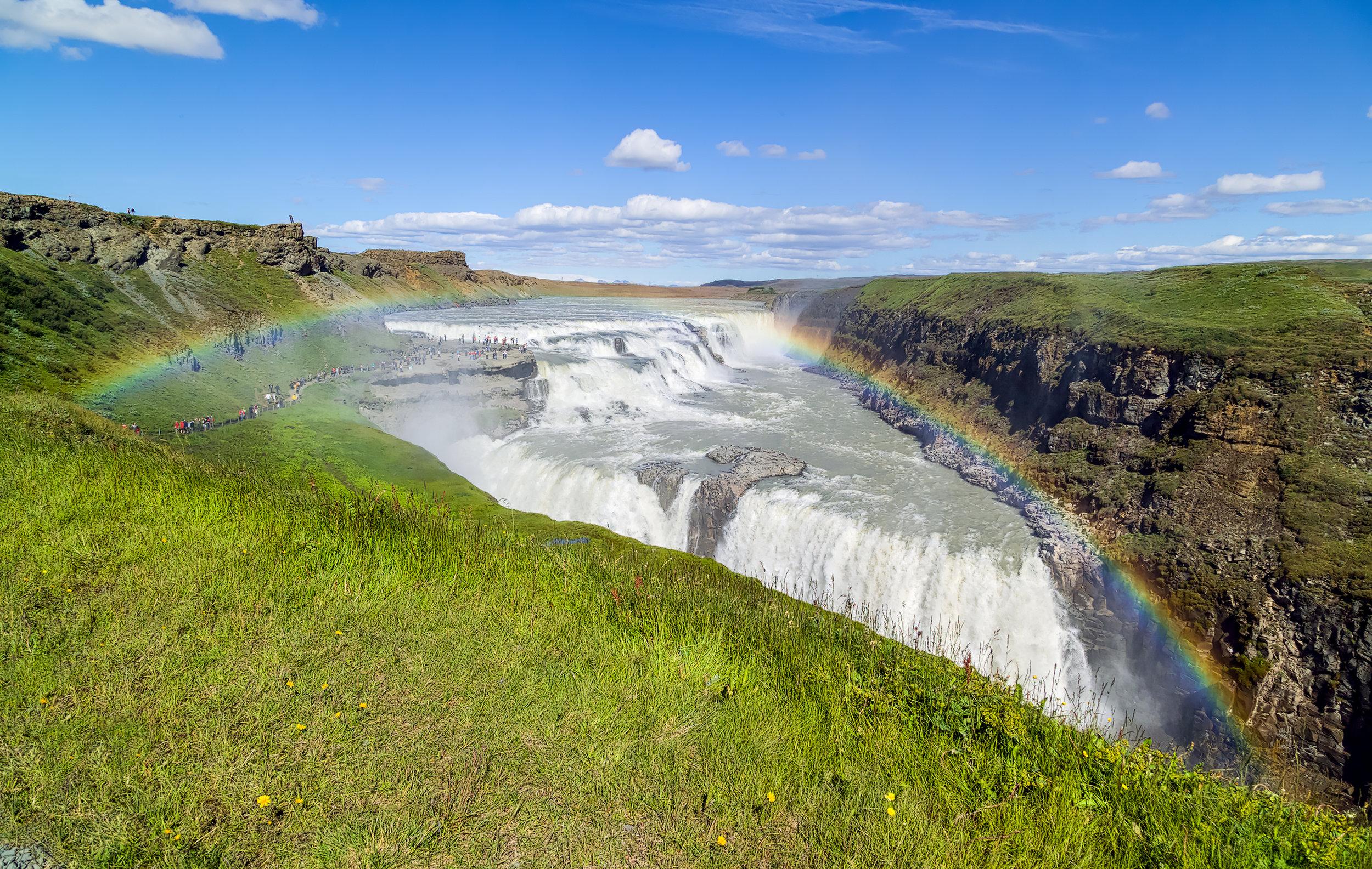 Gullfoss_waterfall_summer_3.jpg