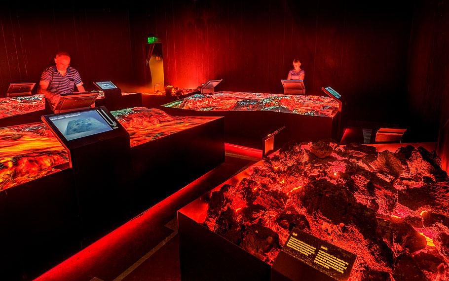 Lava Center Display.jpg