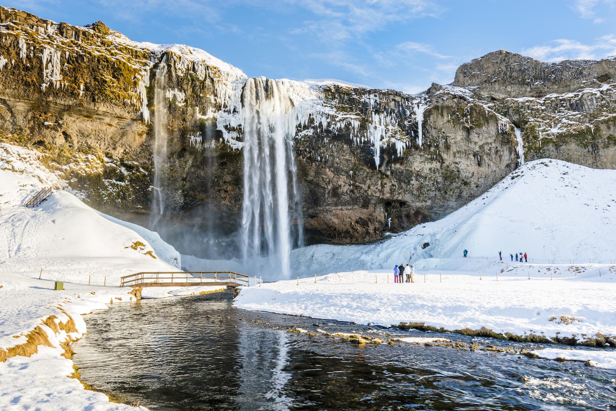 Seljalandsfoss_waterfall_winter_1.jpg