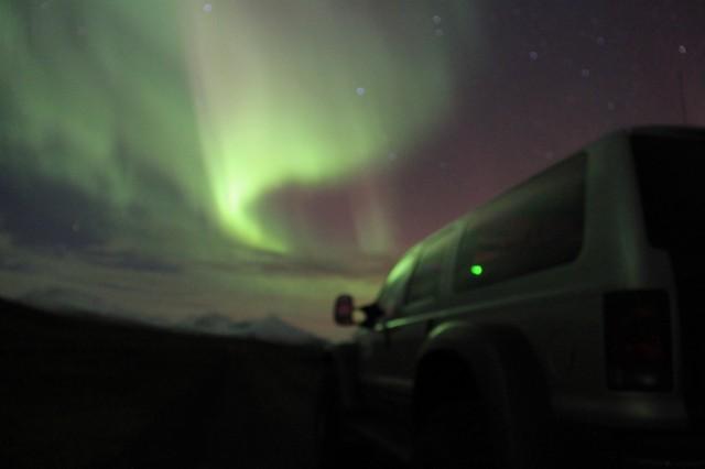 Northern Lights Superjeep.jpg
