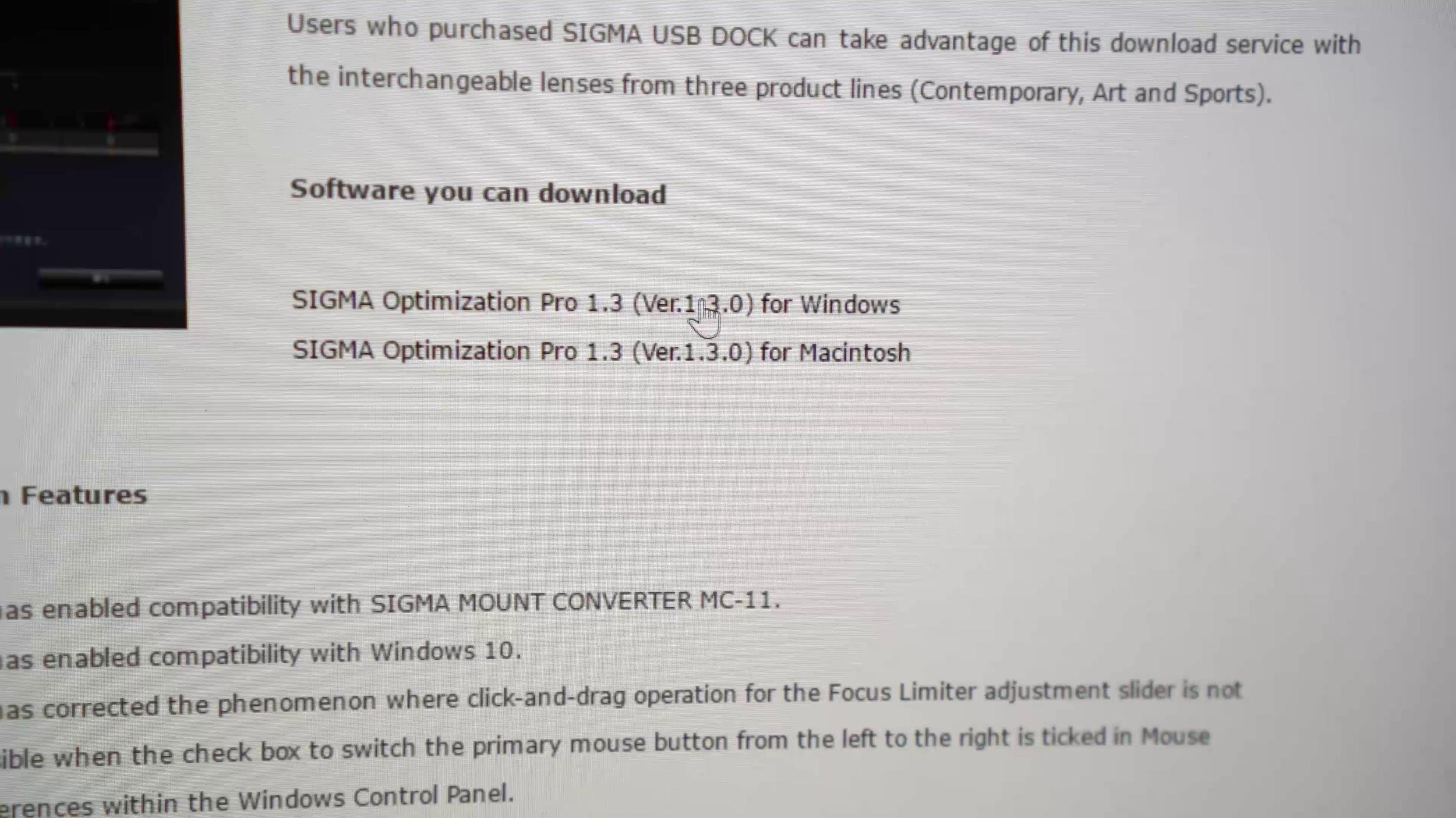 http://www.sigma-global.com/download/en/