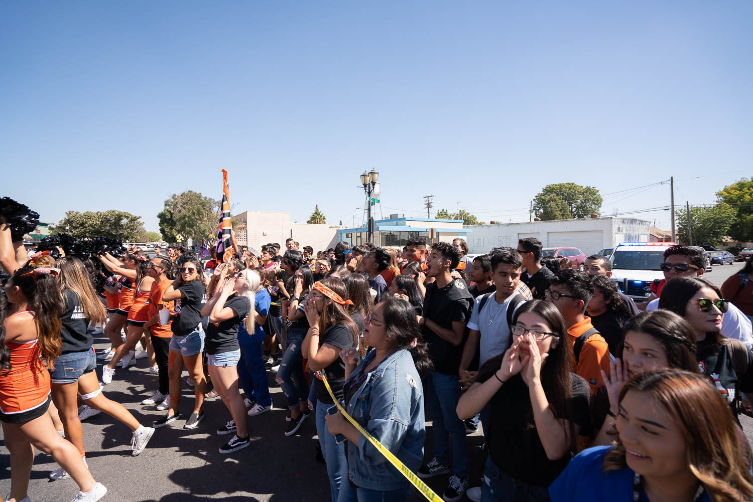 20180921_HomecomingRally_006.jpg
