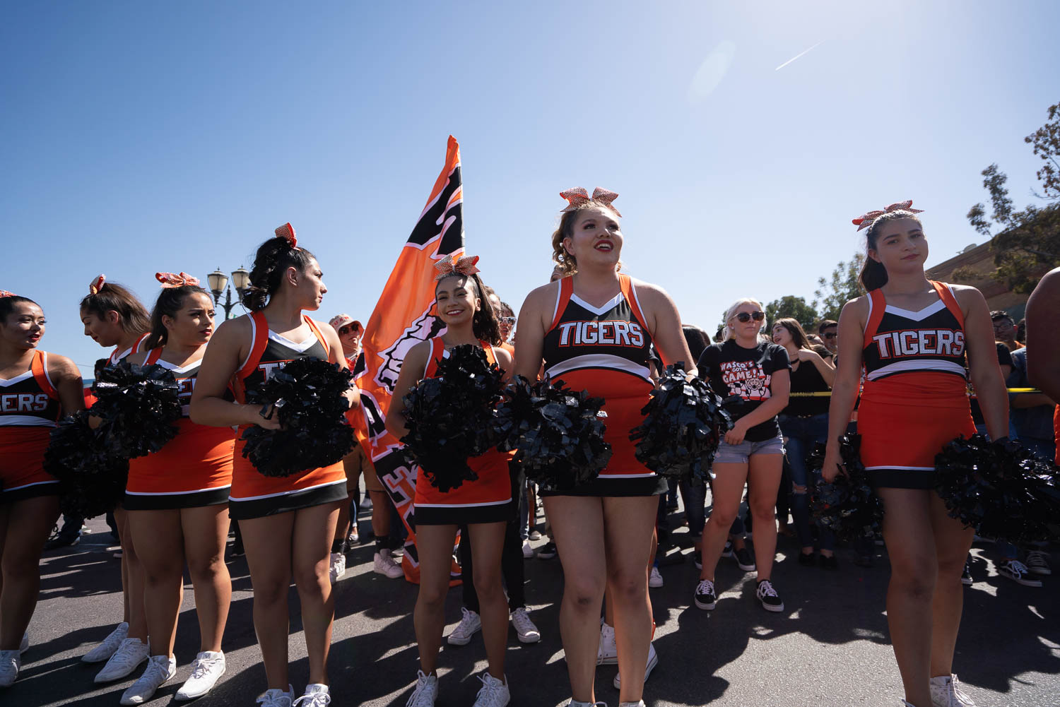 20180921_HomecomingRally_007.jpg