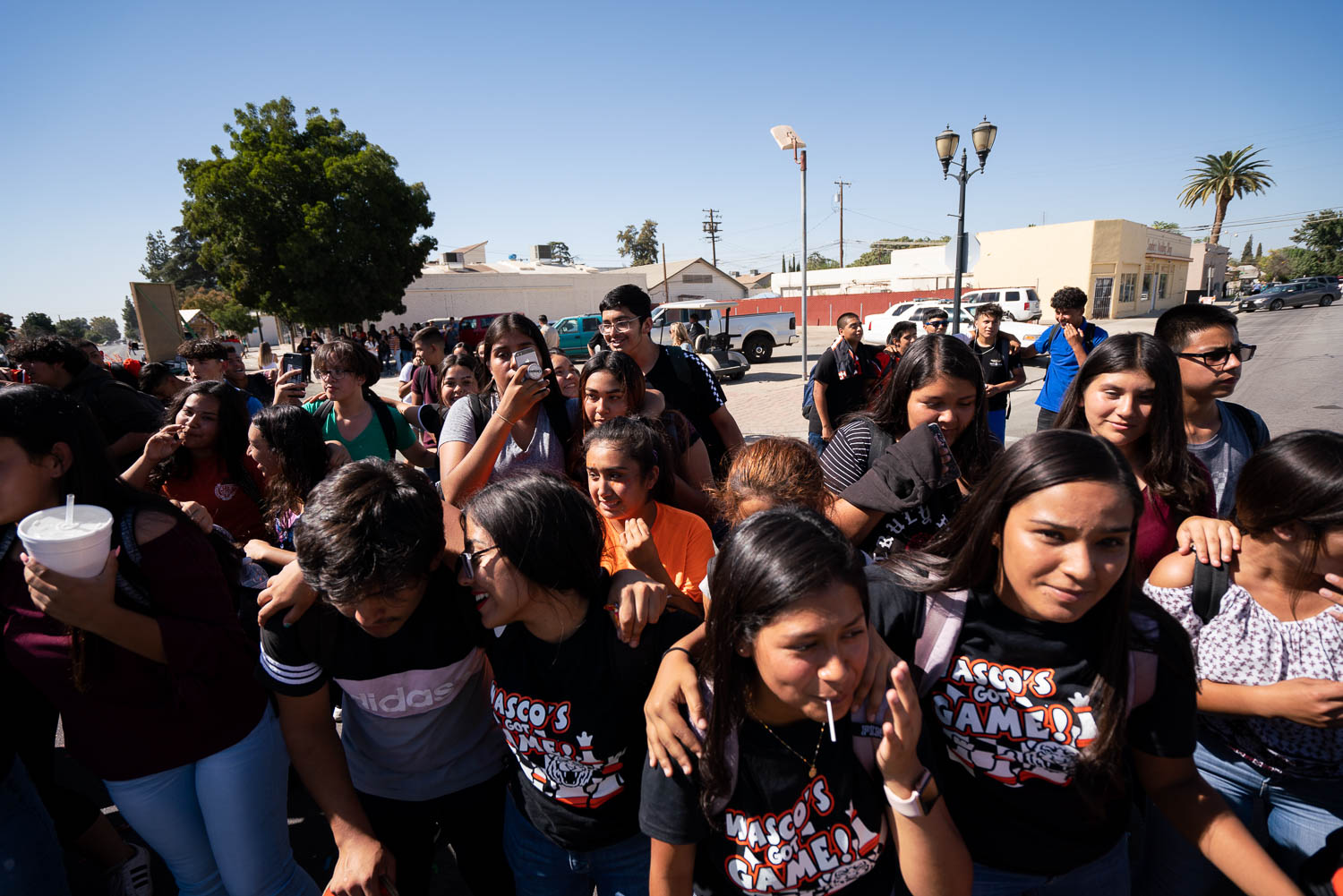 20180921_HomecomingRally_009.jpg