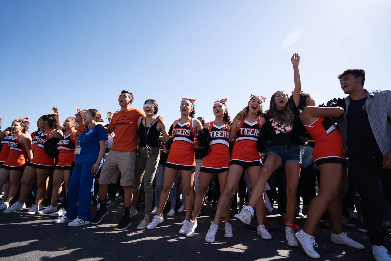 20180921_HomecomingRally_018.jpg