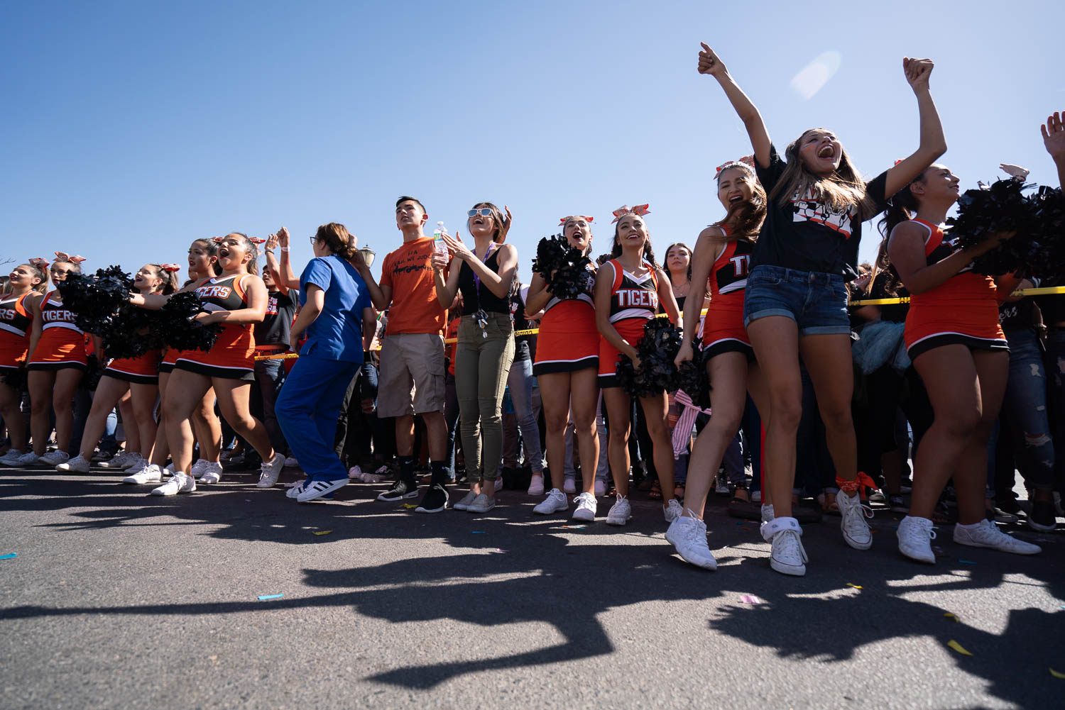 20180921_HomecomingRally_019.jpg