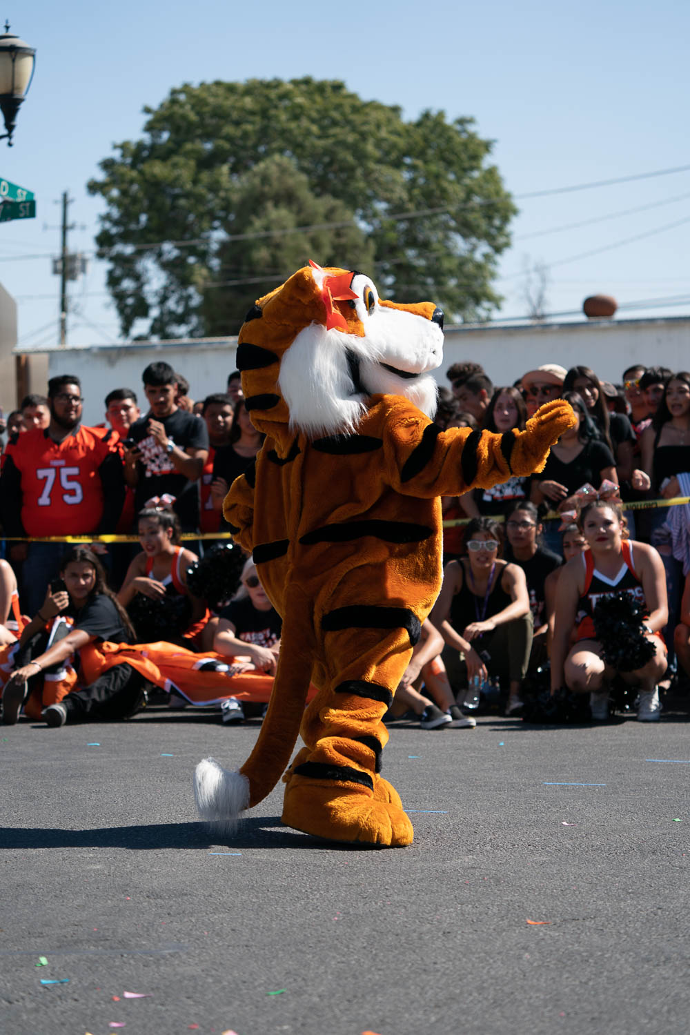 20180921_HomecomingRally_022.jpg