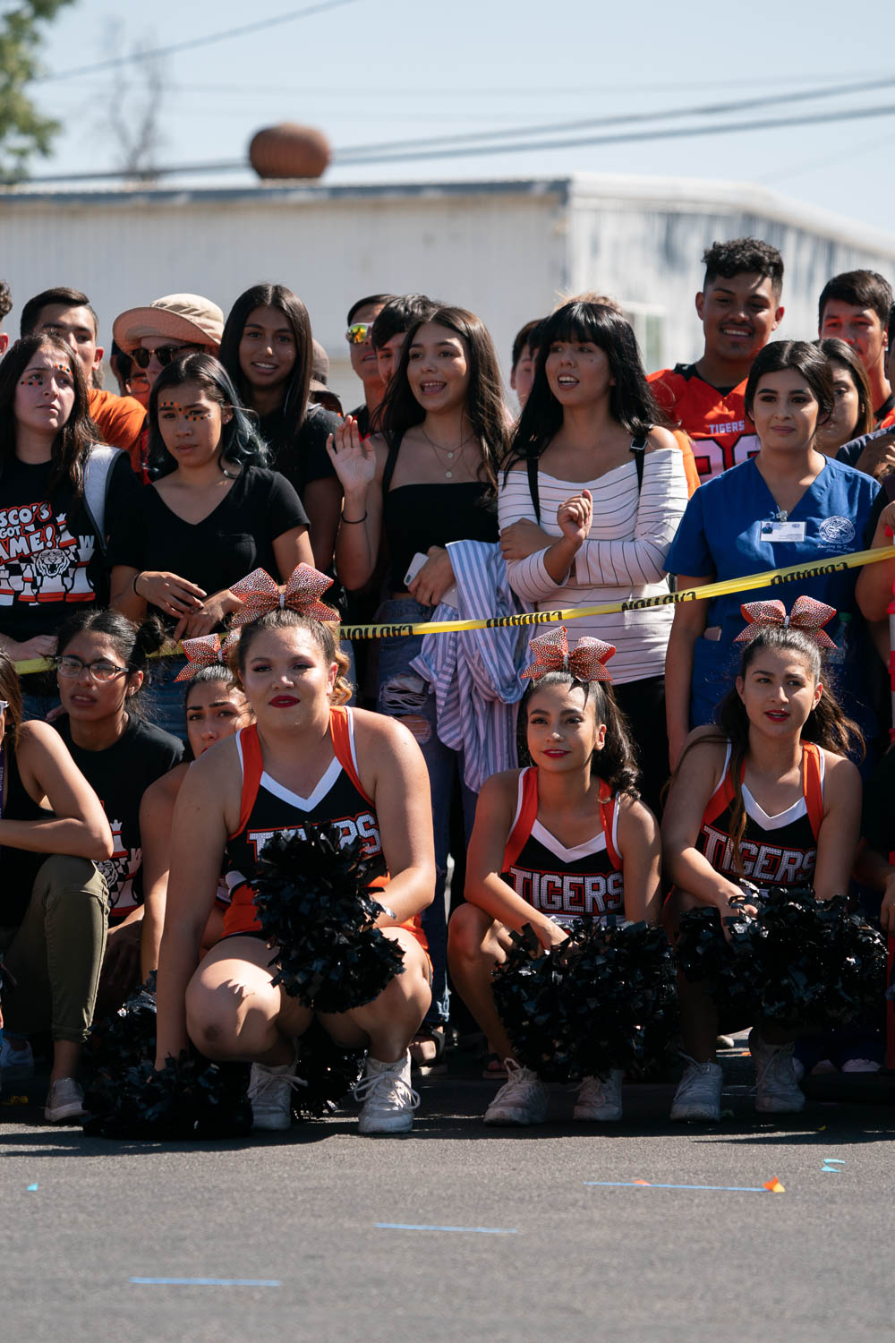 20180921_HomecomingRally_024.jpg