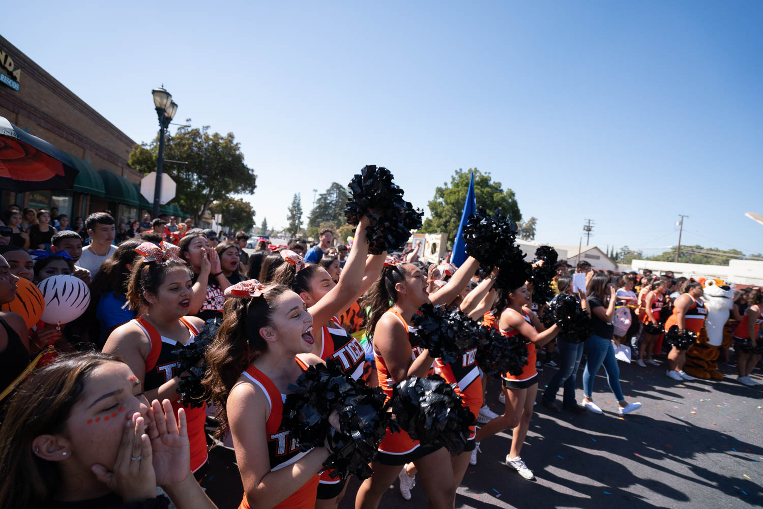 20180921_HomecomingRally_028.jpg