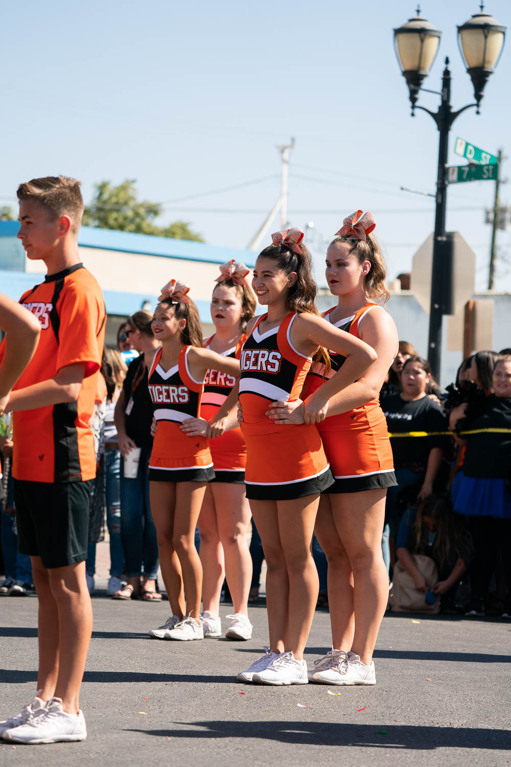 20180921_HomecomingRally_032.jpg