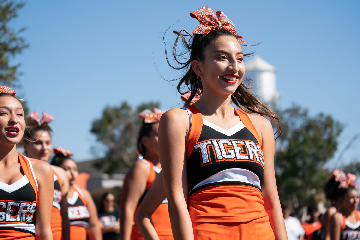 20180921_HomecomingRally_038.jpg