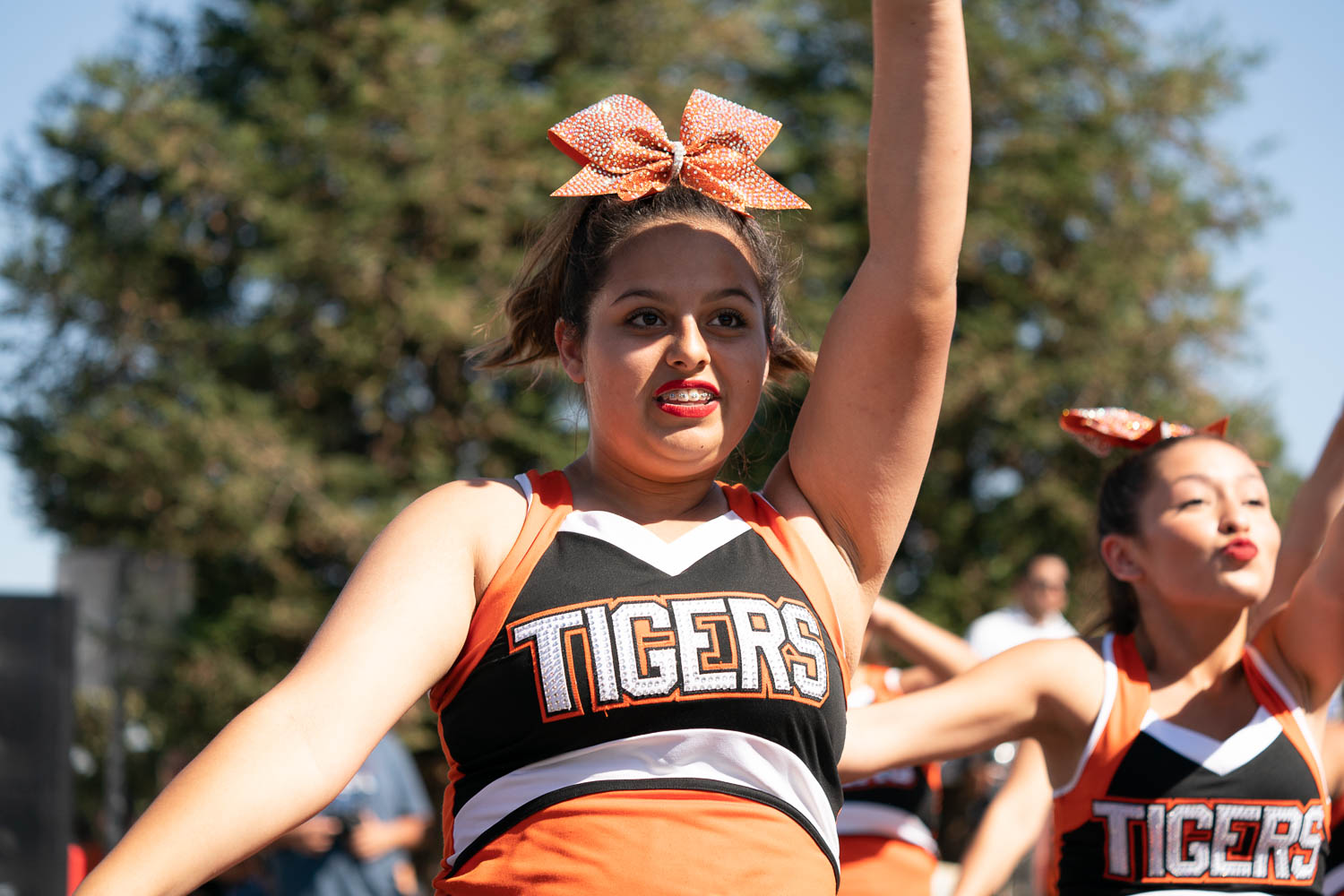 20180921_HomecomingRally_040.jpg