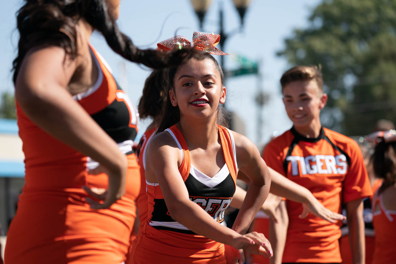 20180921_HomecomingRally_049.jpg