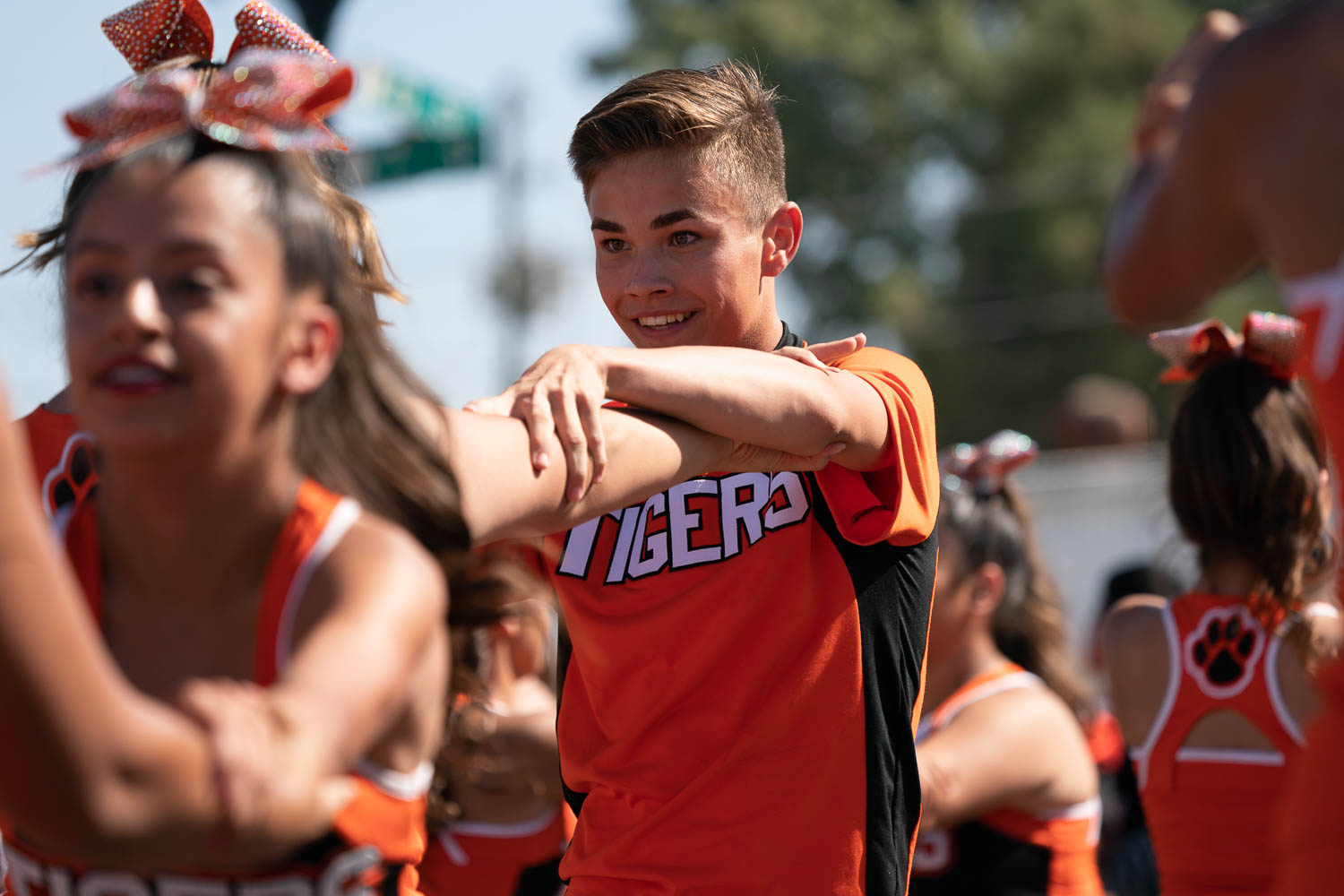 20180921_HomecomingRally_051.jpg