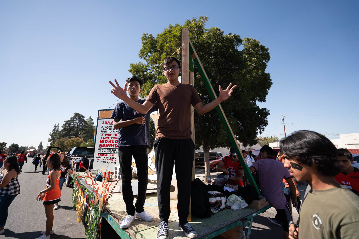 20180921_HomecomingRally_075.jpg