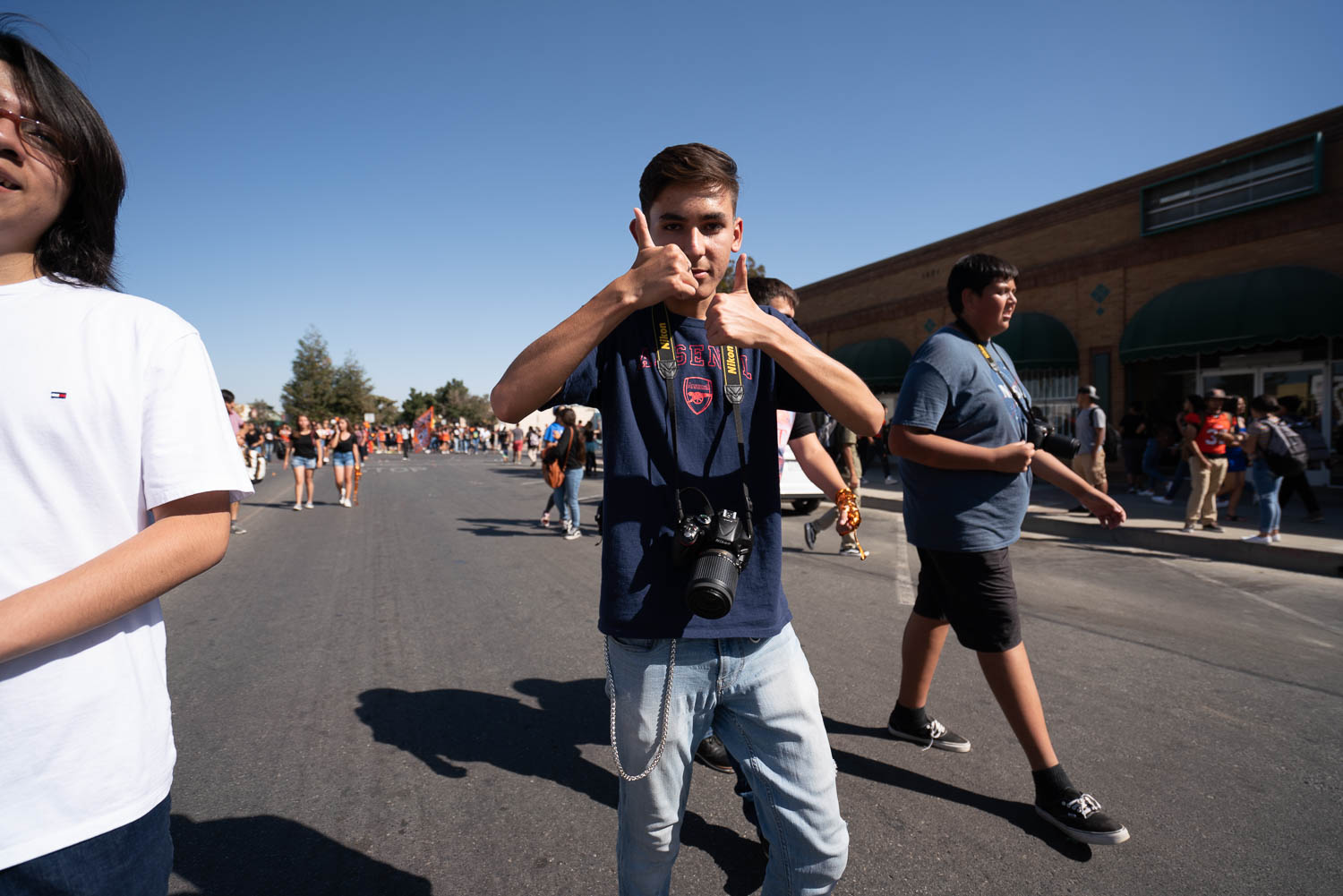 20180921_HomecomingRally_078.jpg