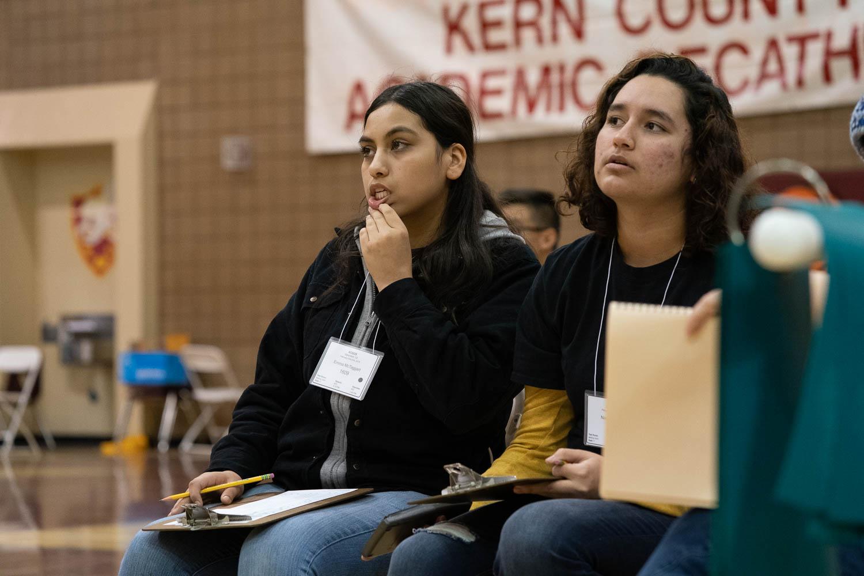 20190203 Acadec Kern County_057.jpg