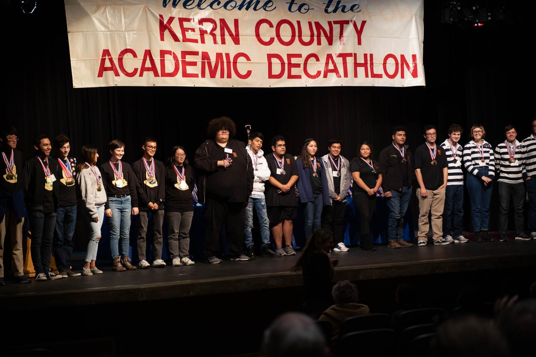 20190203 Acadec Kern County_248.jpg