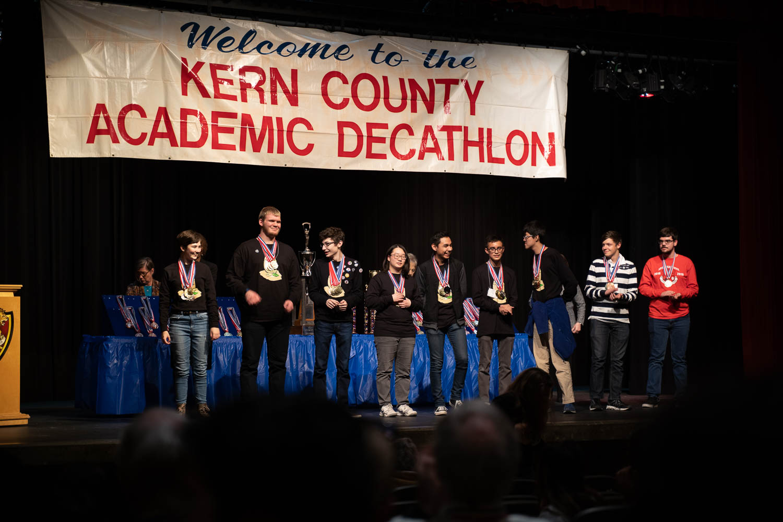20190203 Acadec Kern County_249.jpg