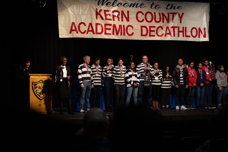 20190203 Acadec Kern County_250.jpg