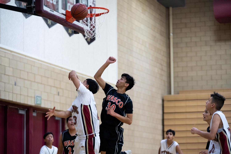 20181211_BasketballBoysFR_CCHS_019.jpg