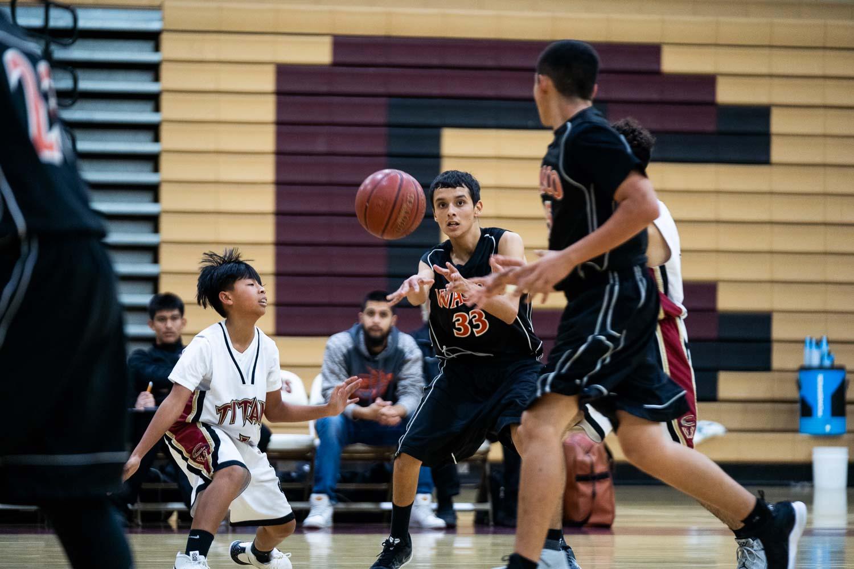 20181211_BasketballBoysFR_CCHS_059.jpg