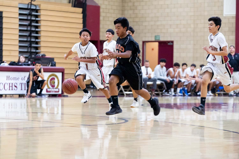 20181211_BasketballBoysFR_CCHS_068.jpg