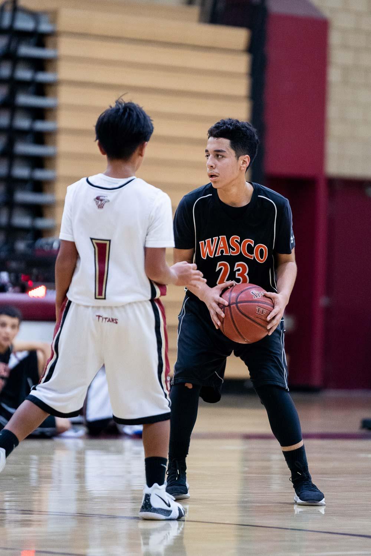 20181211_BasketballBoysFR_CCHS_073.jpg