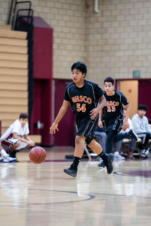 20181211_BasketballBoysFR_CCHS_074.jpg