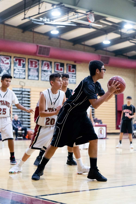 20181211_BasketballBoysFR_CCHS_100.jpg