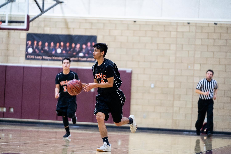 20181211_BasketballBoysFR_CCHS_109.jpg