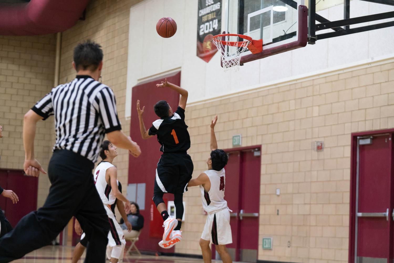 20181211_BasketballBoysJV_CCHS_034.jpg