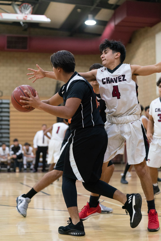 20181211_BasketballBoysJV_CCHS_047.jpg