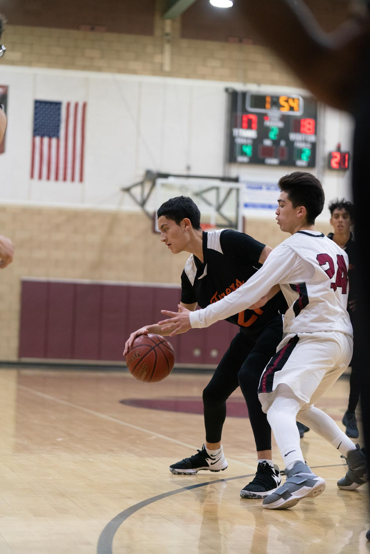 20181211_BasketballBoysJV_CCHS_074.jpg