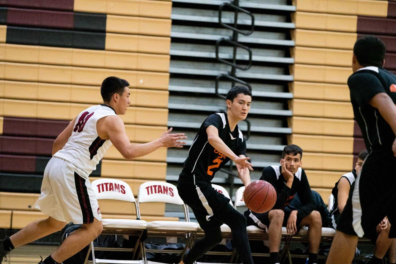 20181211_BasketballBoysJV_CCHS_117.jpg