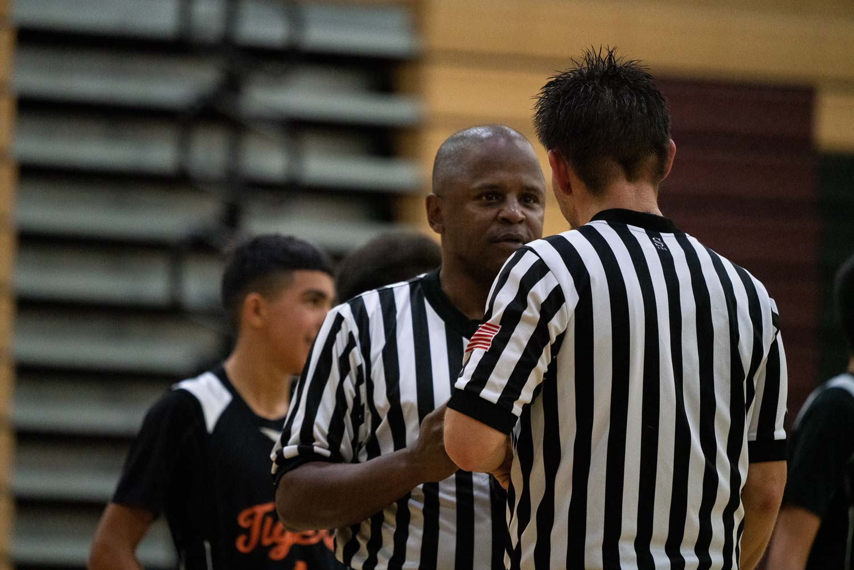 20181211_BasketballBoysJV_CCHS_132.jpg