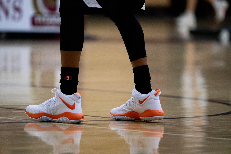 20181211_BasketballBoysJV_CCHS_136.jpg