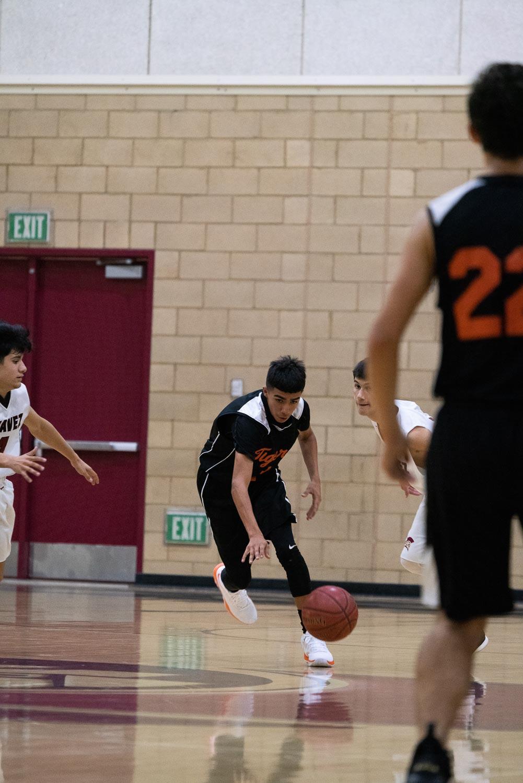 20181211_BasketballBoysJV_CCHS_139.jpg