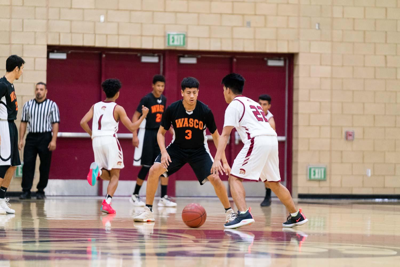 20181211_BasketballBoysVAR_CCHS_019.jpg
