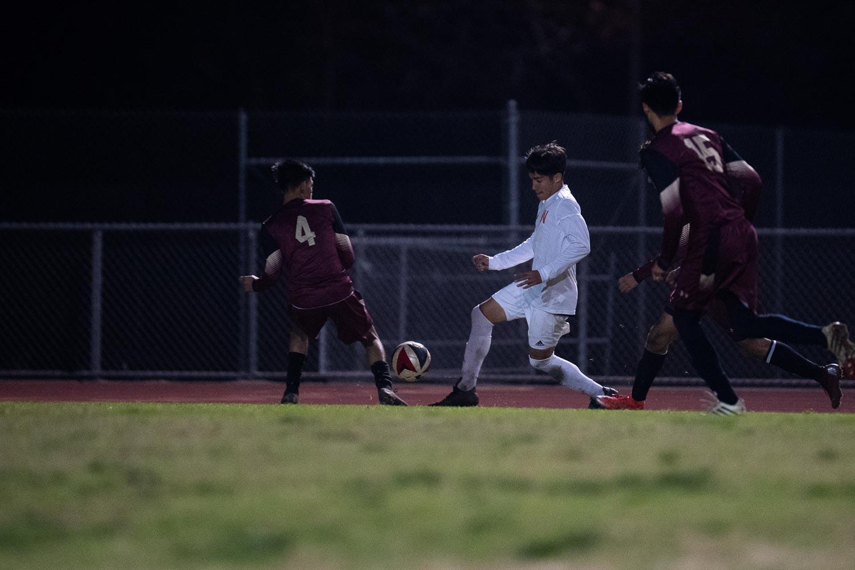 20181211_SoccerBoysVAR_CCHS_026.jpg